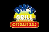 DW's Mongolian BBQ