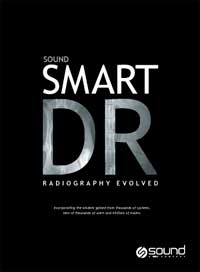Sound Smart DR brochure