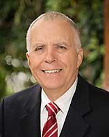 Dr. Bill Liska