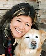 Dr. Katja Lin