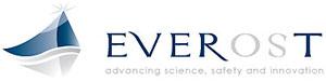 Everost logo