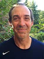 Dr. Douglas Beaman