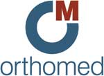 OrthoMed logo