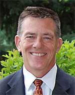 Dr. Dean Richardson