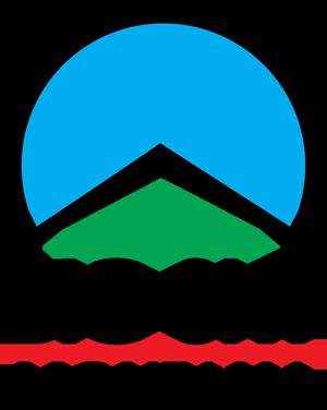 Big Sky Montana logo