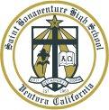 Gr.&Gold round logo
