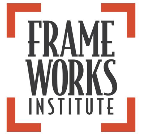 framewors institute logo