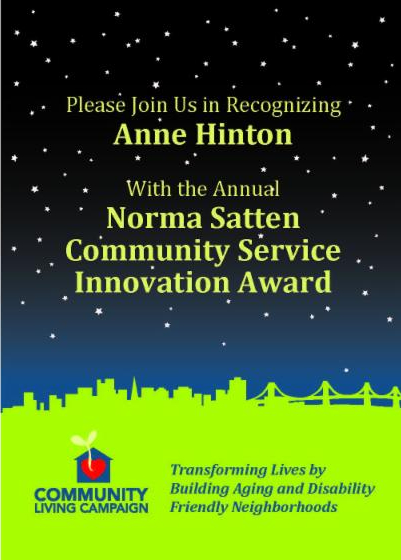 picture of invitation front