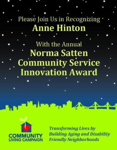 invitation cover picture