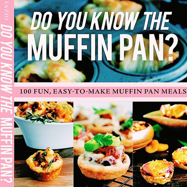 picture of cookbook