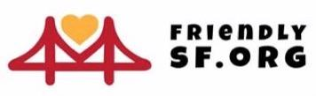 friendly sf logo