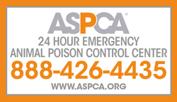 ASPCA Poison logo