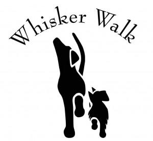 Whisper Walk logo 2