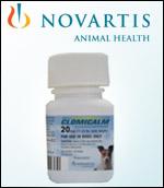 Novartis recall