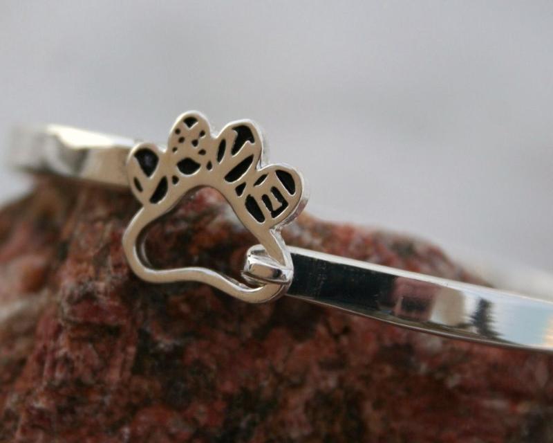 Eldora bracelet