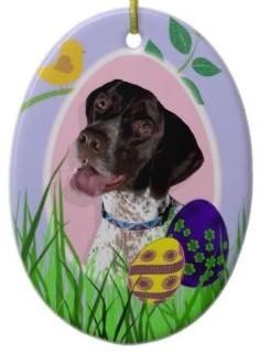 Easter GSP