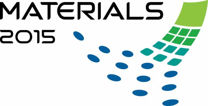 Logo Materials 2015