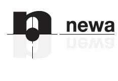 Logo Newa