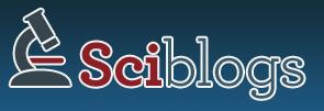 Sciblogs logo