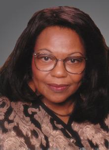 Bernice Reid.rev