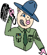 PigPenSeargent