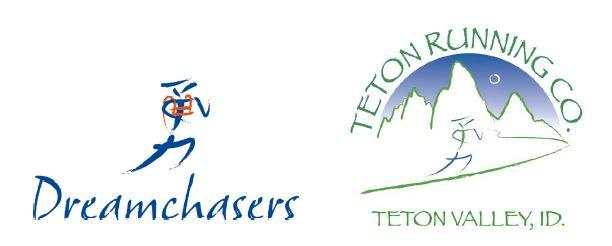 DC TRC logos