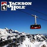 Jackson Hole Resort Logo