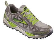 Brooks Cascadia80-women