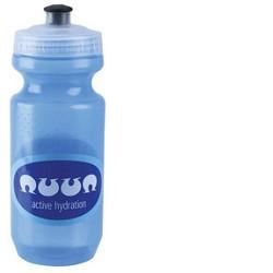 NUUN water bottle