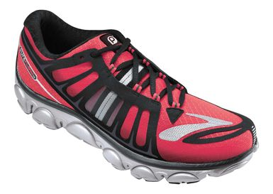 Brooks Pure Flow2