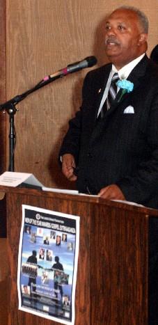 Rev._Brown_Podium-1-MOTY_Awards-96dpi