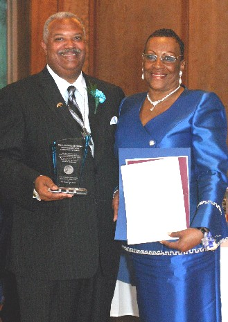 Rev Brown_Dee_Johnson-MOTY_Awards_96dpi