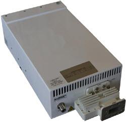 RBUC-C-CPR137-  150-200W-AC-IR10M-i13