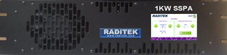 RAMP-HF-1.5-30M-60d-1-15KW-t15