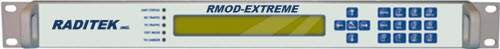 RMOD-EXTREME