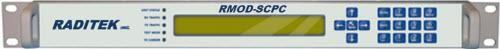RMOD-SCPC-2-20Mbps-70-140M-L-p3