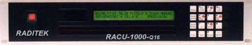 RACU-1000-q16