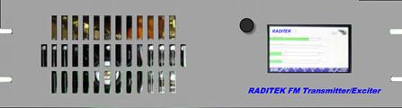 RTXE-VHF-87.5-108M-500W-1KW-FM-t15