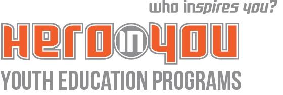 HIY Youth Education Programs