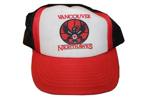 Nighthawks Cap