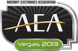 Convention 2013 logo