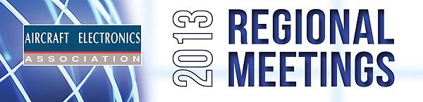2013 Regional