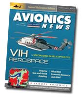 Feb 2012 cover