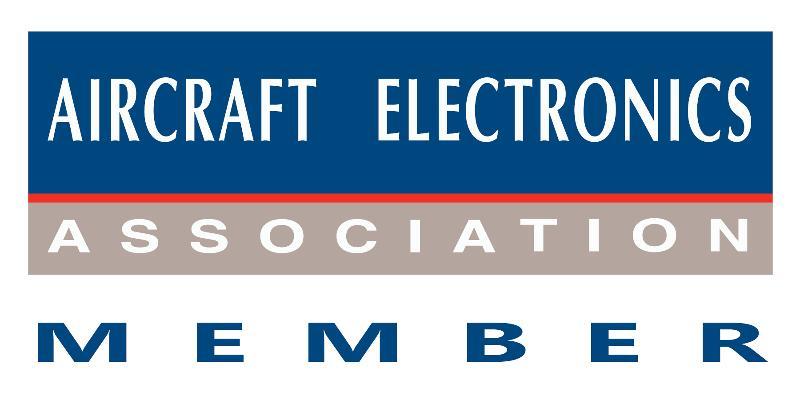 AEA Member Badge