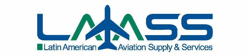 LAASS logo
