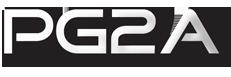 PG2A title