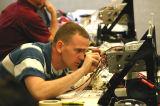 Avionics Install Course