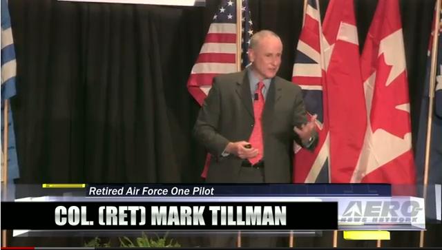 Tillman Part 1