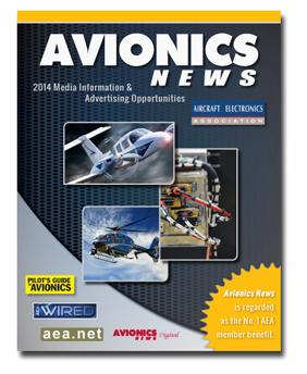 2014 Media Kit Cover
