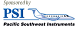 Sponsored by Pacific Southwest Instruments